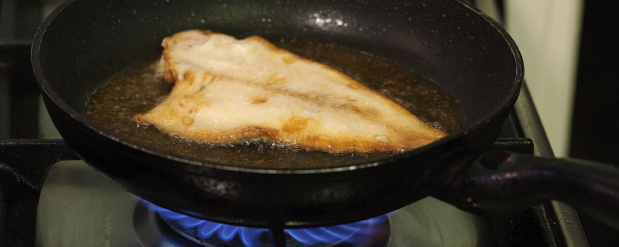allergeenvrij-gebakken-vis
